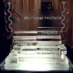 Airline Hotels Luge