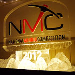 National Mining Competition