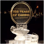 100 Years of Caring